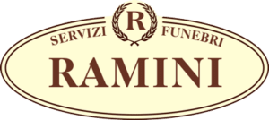 Ramini Servizi Funebri