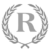logo-solo-R-bg-opacity