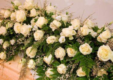 Addobbi floreali personalizzati