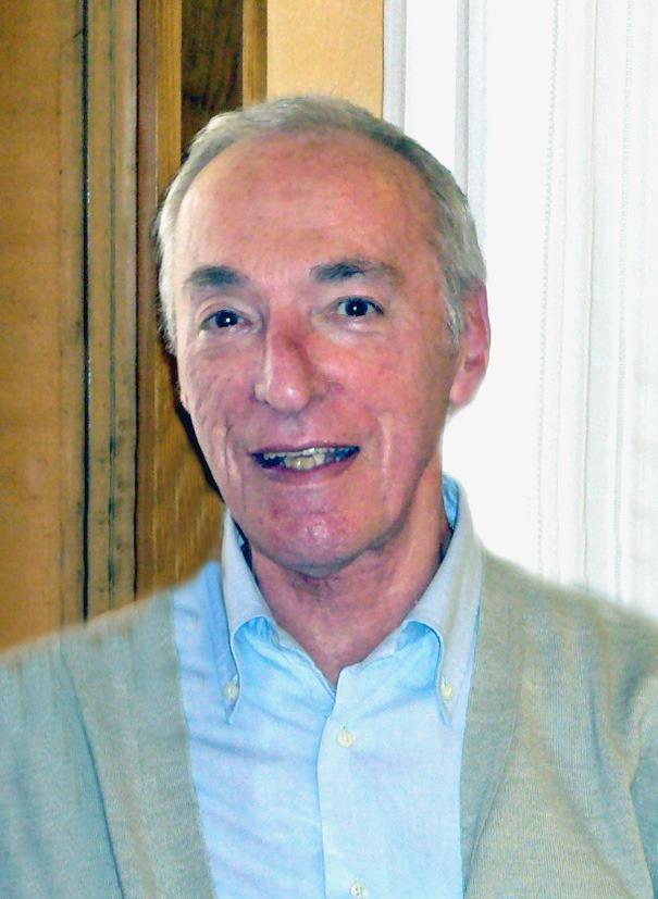 Bruno Quaglia