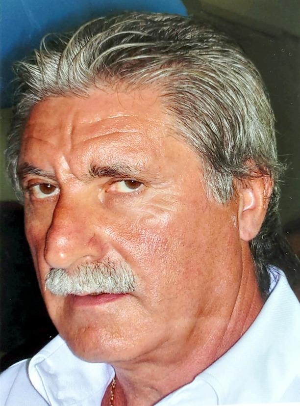 Luciano Turatto